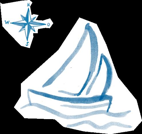 boat_star